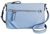 Merona Women's Small Crossbody Handbag
