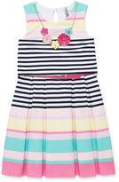 Knitworks Knit Works Sleeveless Sundress - Big Kid Girls