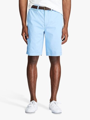 Ralph Lauren Polo Relaxed Fit Chino Shorts