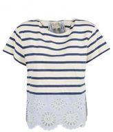Sea Striped T-shirt