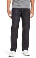 Citizens of Humanity 'Core' Slim Straight Leg Jeans (Lafayette)