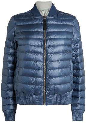 Parajumpers Sharyl Reversible Jacket