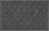 Bungalow Flooring Argyle Doormat