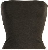 Brunello Cucinelli Tube tops - Item 12072889