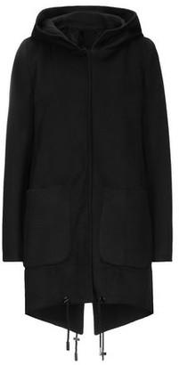 PARK8 Coat