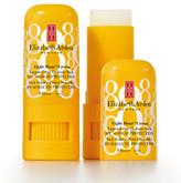 Elizabeth Arden Eight Hour Cream Targeted Sun Defense Stick SPF 50 High Protection 6.8g
