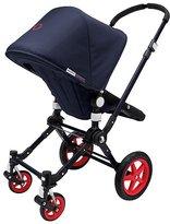 Bugaboo Cameleon3 Stroller - Neon Special