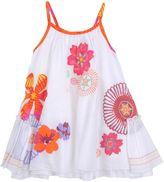 Catimini Dresses - Item 34781734