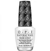 OPI Glitter off Peel-Able Base Coat, 0.5 Ounce