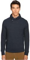Billy Reid Trevor Shawl Pullover Men's Sweater