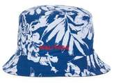 Nautica Reversible Bucket Hat