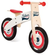 Janod Toddler 'Bikloon' Balance Bike
