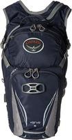 Osprey Verve 9