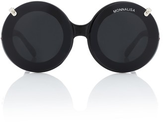 MonnaLisa Mickey sunglasses