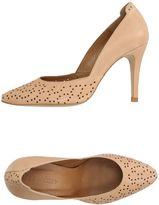 Sessun Pumps