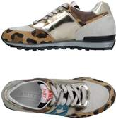 Aniye By Low-tops & sneakers - Item 11361794