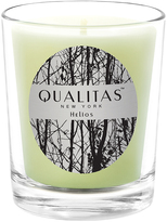 Qualitas Candles Helios Scented Candle