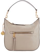 Marc Jacobs Women's Recruit Hobo Bag Mink