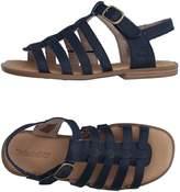 Timberland Sandals - Item 11187248