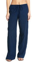 Tommy Bahama Women's Cover-Up Pants