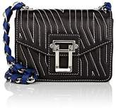 Proenza Schouler Women's Hava Chain Crossbody Bag
