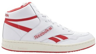 Reebok BB 4600 Trainers