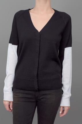 A.L.C. Barton Sweater