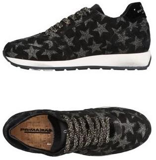 Primabase Low-tops & sneakers