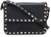 Valentino 'Rockstud' crossbody bag
