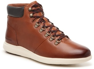 Cole Haan Grand Plus Essex Boot