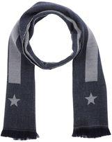 Givenchy Oblong scarves
