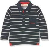 NECK & NECK Baby Boys' 17V08202.23 Polo Shirt
