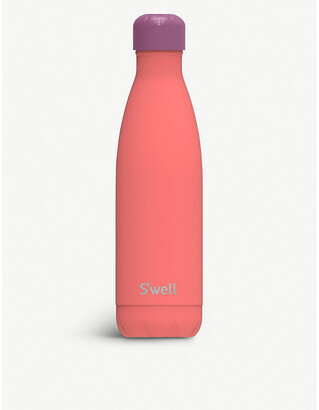 Swell Just Peachy stainless steel water bottle 500ml