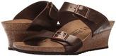 Birkenstock Dorothy Women's Sandals