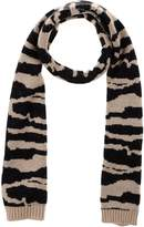 Adele Fado Oblong scarves - Item 46539044