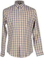 Brooks Brothers Shirts - Item 38539662