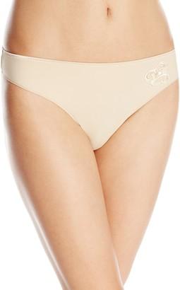 Simone Perele Women's Andora Thong Panty
