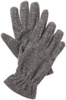 Crazy 8 Microfleece Gloves