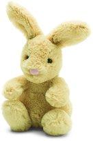 Popl6bn Poppet Bunny Little