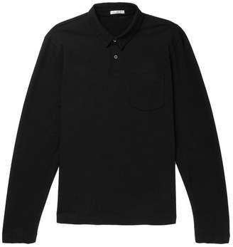 James Perse Polo shirt