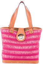 Kate Spade Malaga Cabana Bag