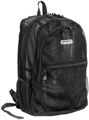 "J World 18"" Meh Backpack -"