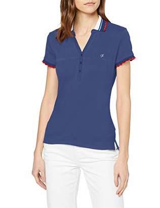 Kaporal Women's Roxo T-Shirt,Large
