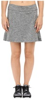 SkirtSports Skirt Sports Jaguar Skirt