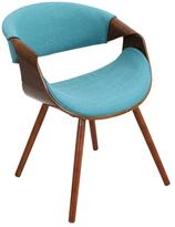 Lumisource Curvo Chair