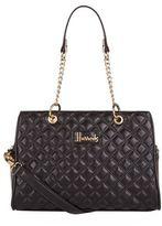 Harrods Ives Mini Bag
