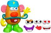 Playskool Friends Mr. Potato Head Tater Tub by Hasbro