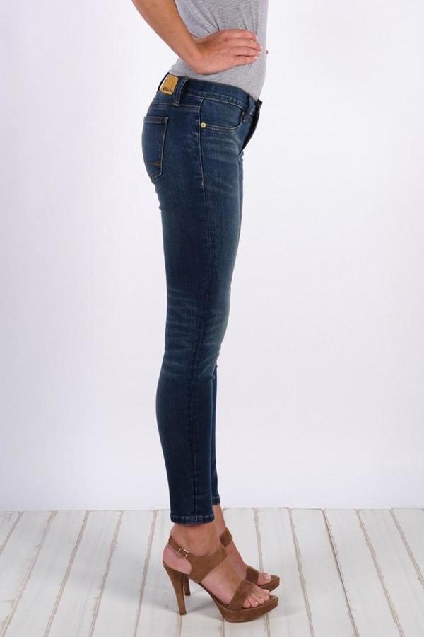 Henry & Belle Super Skinny Jean