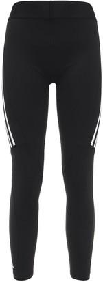adidas Alphaskin Sport 3 Stripes Leggings