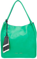 Proenza Schouler Women's Medium Tote-GREEN